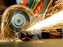 Eurostat: România, printre statele din UE în care producţia industrială a crescut în aprilie