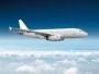 Creştere de 6,6% în transportul aerian de pasageri pe aeroporturile din România, în T1