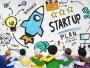Ştefan Radu Oprea: Lista finală cu cele 10.000 de proiecte finanţate în acest an în Programul Start-Up Nation va fi publicată la 15 iulie