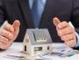 PAID: 1.708.086 poliţe active de asigurare obligatorie a locuinţei (PAD), în luna mai