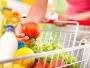 România are cele mai mici preţuri la alimente din Europa