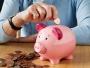 Vicepreşedinte ASF: Sistemul de pensii private a avut o evoluție pozitivă în primul trimestrul al anului