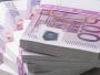 Datoria externă, 103,526 miliarde euro, la 31 mai