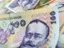ANPIS: Valoarea alocaţiilor de stat pentru copii plătite în iunie a depăşit 591 de milioane de lei