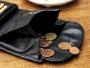 Eurostat: Bulgaria, Lituania şi Spania – statele UE cu cea mai mare inegalitate a veniturilor
