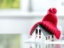 PAID: Numărul locuinţelor asigurate obligatoriu a crescut în iunie cu 1,52%