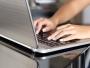 Eliberarea atestatului pentru produse tradiţionale se poate obţine şi online