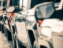 Primăria Capitalei: Maşinile parcate neregulamentar pe principalele artere vor fi ridicate începând cu data de 26 august
