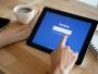 Facebook lansează o opțiune care permite gestionarea datelor despre activitatea online în afara rețelei