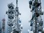 ANCOM a actualizat prevederile în domeniul echipamentelor radio și compatibilității electromagnetice