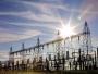 ANRE va retrage în acest an licenţele de producere a energiei pentru capacităţi de 3.800 de megawaţi