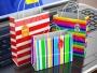 Retailer: Perioada de dinaintea începerii noului an şcolar majorează vânzările în online cu până la 25%