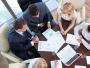 ANOFM: 178 programe de formare profesională vor începe în luna septembrie, la nivel naţional