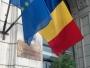 MFP propune crearea cadrului general pentru înființarea băncilor naționale de dezvoltare