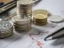 Procedura pentru restructurarea datoriilor bugetare mai mari de un milion de lei este supusă dezbaterii publice