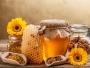 Preşedintele ACA: Producţia de miere din acest va fi mai mică cu aproximativ 15%-20% faţă de anul trecut