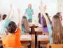 Secretar de stat în MADR: Programul prin care şcolarii vor primi câte un borcan cu miere, funcţional de la 1 ianuarie 2020