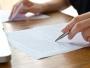 Primarul Capitalei a semnat autorizația de construire a pasajului suprateran Doamna Ghica