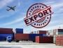 România, locul trei în topul ţărilor europene cu cel mai mare excedent comercial cu Africa