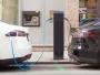 AFM prelungeşte până la 13 decembrie depunerea dosarelor pentru dezvoltarea infrastructurii de alimentare a vehiculelor cu energie electrică
