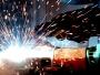 Eurostat: Slovacia, Irlanda şi România, cel mai semnificativ declin din UE al producţiei industriale, în august