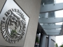 FMI a revizuit în creştere la 4% estimările privind avansul economiei româneşti în 2019