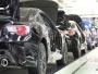 ACEA: Vânzările de autoturisme Dacia în Europa au crescut cu peste 23%, în septembrie