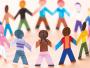 MMJS: 52.220 copii se aflau în sistemul de protecţie specială la finele lunii iunie