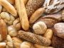 INS: Un român mănâncă aproape 100 kg pâine pe an
