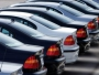 APIA: Piaţa auto din România a crescut cu aproape 10%, în intervalul ianuarie-septembrie