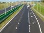 CNAIR: Lotul 1 al Autostrăzii Sebeş – Turda ar putea fi deschis circulaţiei la sfârşitul acestui an