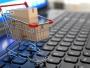 Analiză: Românii au cumpărat online cu 30% mai multă mobilă, în această toamnă decât în 2018