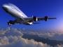 Raport: Vânzările de avioane private sunt în creştere tocmai când economia mondială încetineşte