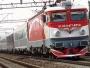 Activitatea de transport feroviar de pasageri trece la ora de iarnă
