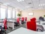 Analiză: Peste 300.000 de metri pătraţi de spaţii de birouri s-au tranzacţionat în Bucureşti în primele 9 luni