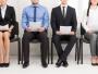 Analiză: Managerii, candidaţii cei mai interesaţi de schimbarea jobului în 2019; un manager a aplicat, în medie, la 26 de joburi