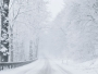 ANM: Iarna aceasta va fi mai caldă decât în mod normal, dar nu sunt excluse episoade de ger şi viscol