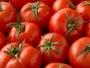 """Ministrul Agriculturii: Toate programele de sprijin, inclusiv """"Tomata"""", se vor derula şi anul viitor"""