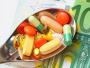 Eurostat: UE a produs anul trecut antibiotice în valoare de aproape trei miliarde de euro
