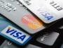 Aproape 18 milioane de carduri au fost emise în România până la finele lunii septembrie