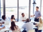 Barometru CCIFER: Peste o treime dintre companiile franceze apreciază drept favorabile condiţiile pentru a derula afaceri în România