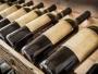 Ministrul Agriculturii: România produce 4,9 milioane hectolitri de vin pe an, fiind pe locul 6 în UE