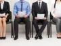 Sondaj: În perioada septembrie – noiembrie, peste 100.000 căutări de joburi în domeniul financiar