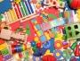 ANPC demarează pe 16 decembrie controalele asupra produselor specifice sărbătorilor de iarnă, după o săptămână de consiliere a agenţilor economici