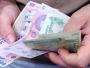 Câştigul salarial mediu net pe economie, 3116 lei în octombrie