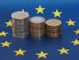 Ministrul Fondurilor Europene: Discutăm legarea antreprenoriatului de sistemul de educaţie, prin vouchere din fonduri europene