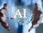 Finlanda vrea ca 1% din europeni să înveţe elementele de bază ale inteligenţei artificiale