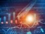 INS: Rata anuală a inflației a crescut la 3,8%, în noiembrie