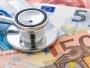 Eurostat: Grecia, Letonia şi România, cele mai ridicate procentaje de cetăţeni care nu-şi permit îngrijiri medicale