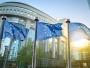 Pactul ecologic european: atingerea obiectivelor actuale pentru 2030 privind clima și energia va necesita investiții anuale suplimentare de 260 miliarde euro